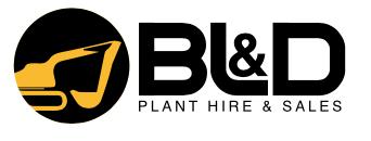 BL&D Equipment